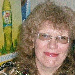 Ольга, 52 года, Чайковский