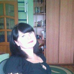 Ольга, 40 лет, Фастов