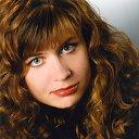 Фото Ольга, Гродно, 44 года - добавлено 7 марта 2015