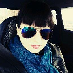 Наталья, 36 лет, Гороховец