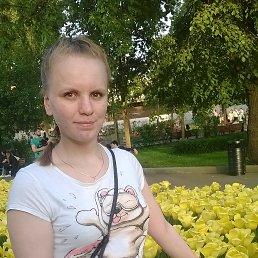 Марина, 30 лет, Пушкино