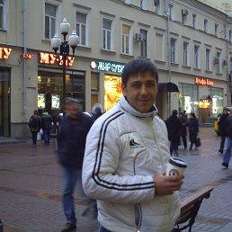 Дмитрий, 42 года, Мариуполь
