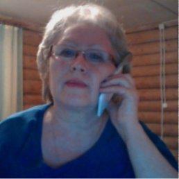 Елизавета, 65 лет, Игра