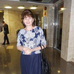 Людмила, 59 лет, Ижевск