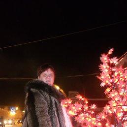 Екатерина, 47 лет, Муравленко