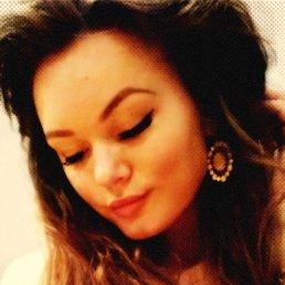 Аня, 28 лет, Мелитополь - фото 4