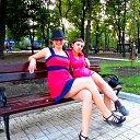 Фото Надежда, Макеевка, 30 лет - добавлено 15 мая 2015