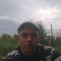 Слава, 29 лет, Краснобродский