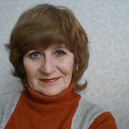 Маргарита, 61 год, Снежинск