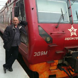 Константин, 44 года, Смоляниново