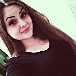 Оля, 26 лет, Сальск