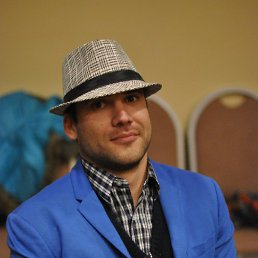Василий, 33 года, Самара - фото 4