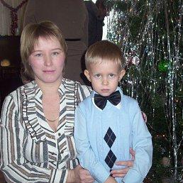 Инна, 35 лет, Первомайск