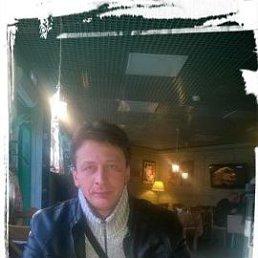Сергей, 40 лет, Селижарово