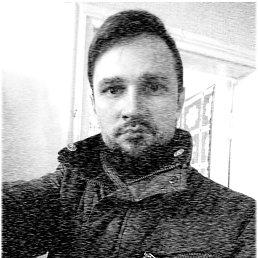 Виталий, 30 лет, Помошная