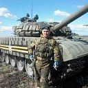 Фото Виталий, Суджа, 45 лет - добавлено 18 мая 2015