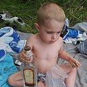 Фото Асхат, Усть-Каменогорск, 34 года - добавлено 12 апреля 2015