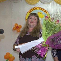 Наталья, 40 лет, Карабаш