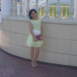 элина, 25 лет, Киреевск