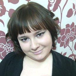 Екатерина, 24 года, Ярцево