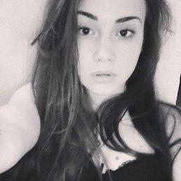 Анастасия, 22 года, Небуг