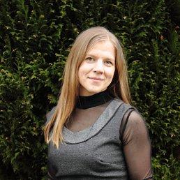 Klavdija, 36 лет, Валка