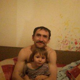 николай, 52 года, Котовск
