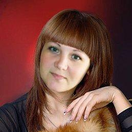 Татьяна, 36 лет, Шумерля