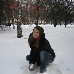 Эля, Пенза, 30 лет