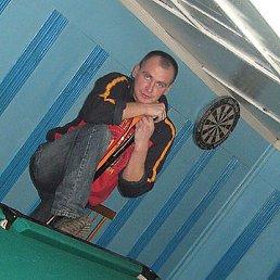 Сергей, 34 года, Жарковский