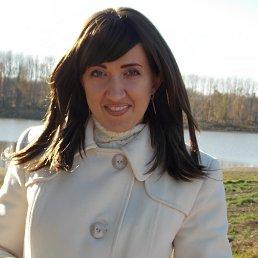Евгения, 29 лет, Миргород