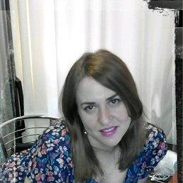 Анна, 31 год, Одинцово