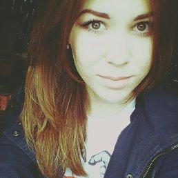 Саша, 26 лет, Коломна