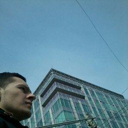 Сергей, 28 лет, Репки
