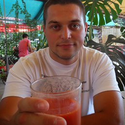 Евгений, 30 лет, Орджоникидзе