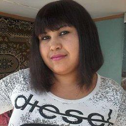 Елена, 27 лет, Ананьев