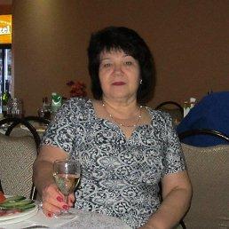 Наталья, 58 лет, Тюмень