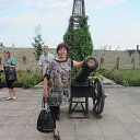 Фото Раиса, Дубно, 58 лет - добавлено 27 мая 2015