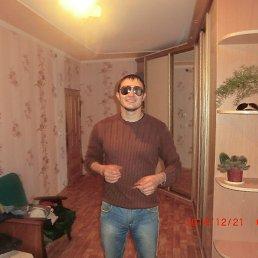Виталя, 30 лет, Ладыжин
