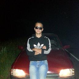Ваня, 24 года, Дмитриев-Льговский