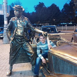 Сергей, 32 года, Троицкое