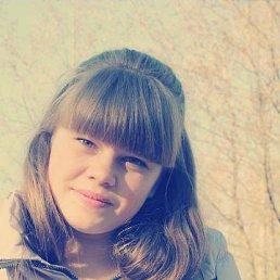 Olga, 23 года, Переволоцкий