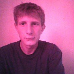 Иван, 27 лет, Авсюнино (Дороховский с/о)
