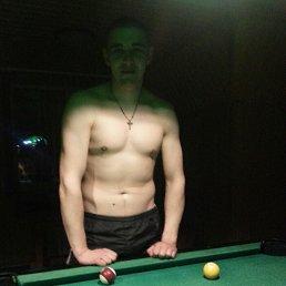 Олег, 30 лет, Курск