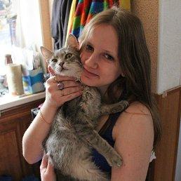 Дарья, 25 лет, Шахты