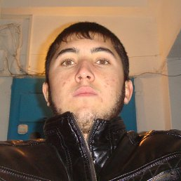 изат, 25 лет, Краснотурьинск