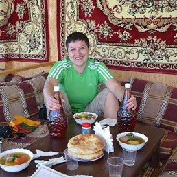 татьяна, 57 лет, Канев