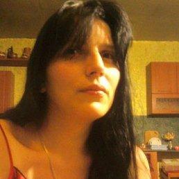 Марина, 44 года, Любытино