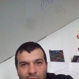 Artlinivu, 34 года, Николаев