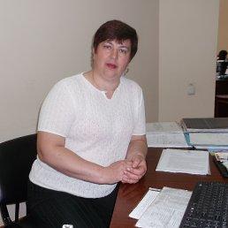 Ирина, 52 года, Ахтырка